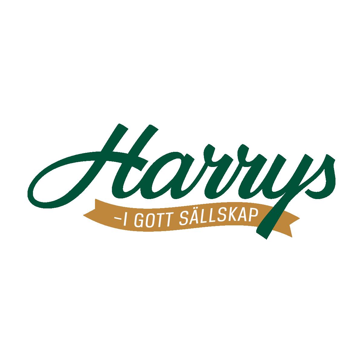 logo_harrys