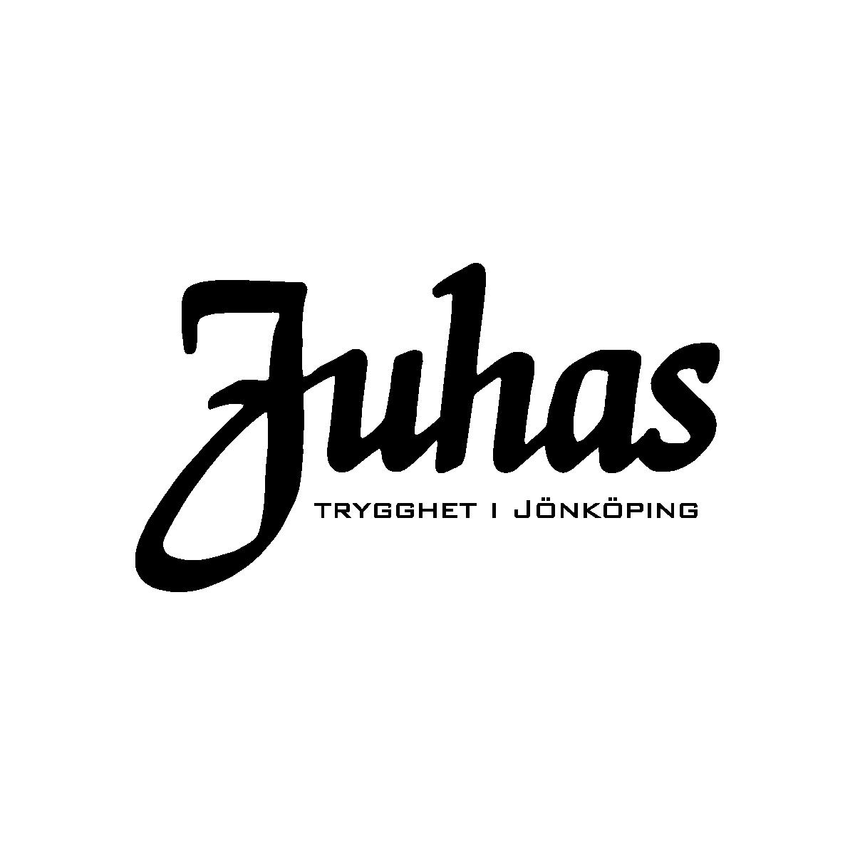 logo_juhas